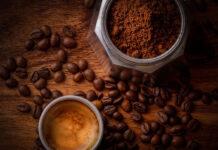 Kiedy warto pomyśleć o kawie bezkofeinowej